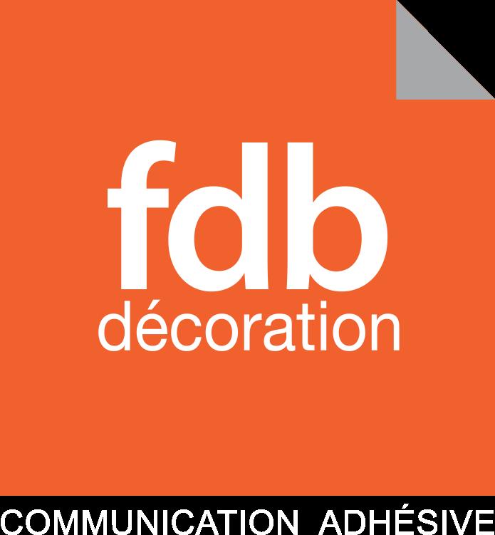 FDB Décoration