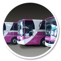 Bus2B